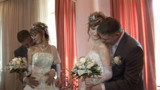 Мытищи - Свадебный фильм Светланы и Евгения(, 2011-11-08T10:15:41.000Z)