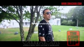 french montana the come up dvd smack coke boys edition pt 2