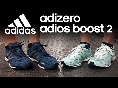 running-shoe-overview:-adidas-adios-boost-2