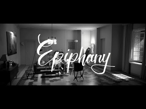 🎉Happy JIN Day🎉 BTS(방탄소년단) - Epiphany ( COVER by 후일담 ) (Female ver.)