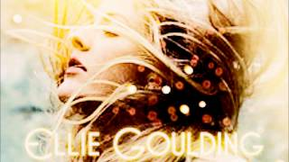 [HD] Ellie Goulding- Lights (FREE MP3 DOWNLOAD + LYRICS IN DB)