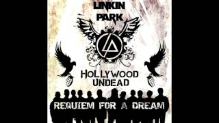 Linkin Park & Hollywood Undead - Requiem For A Dream (Intro)