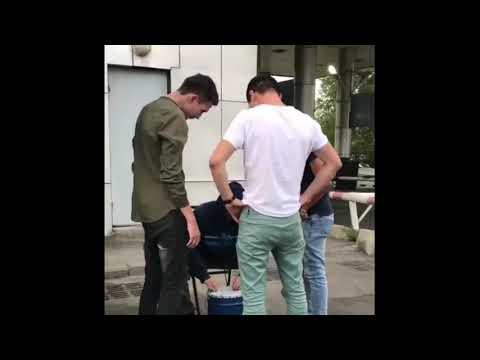 Kartop.tv Жаралы сезім 1,2 бөлім