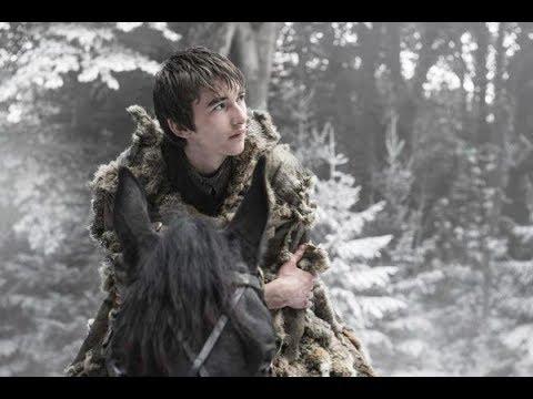 Игра Престолов 8 сезон, 3 серия — Русское промо. Game Of Thrones.
