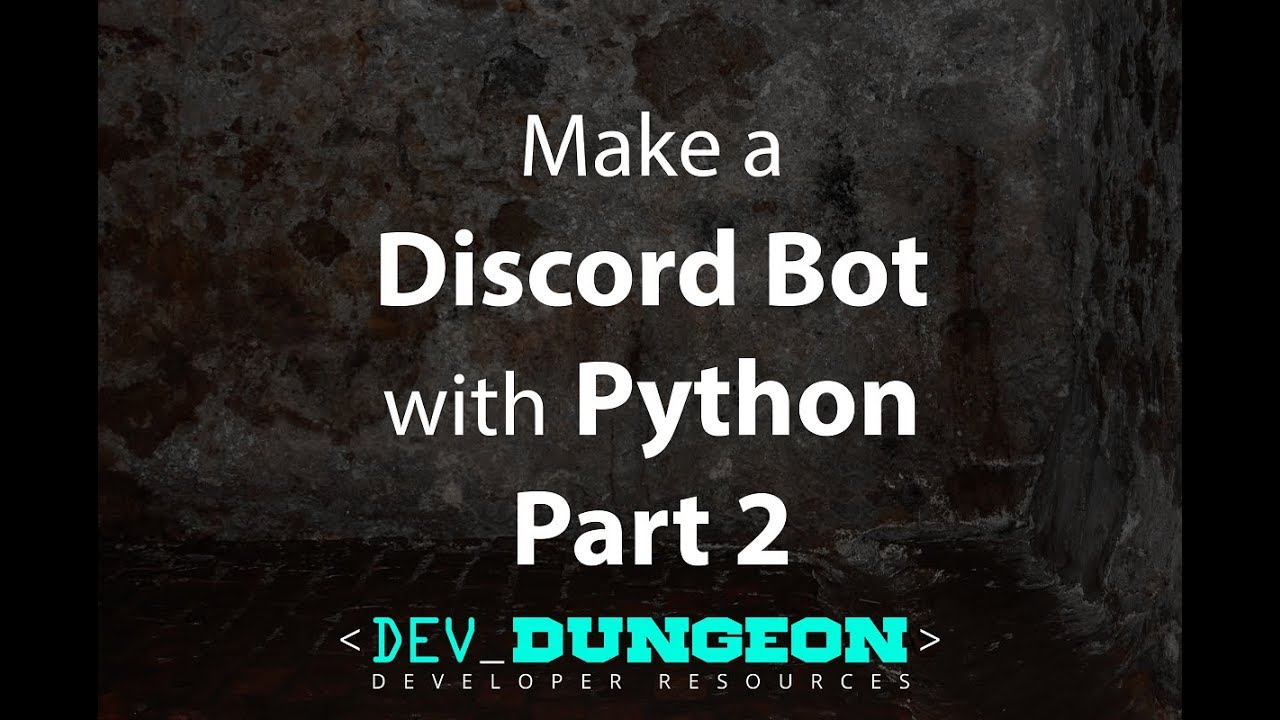 DevDungeon blogs