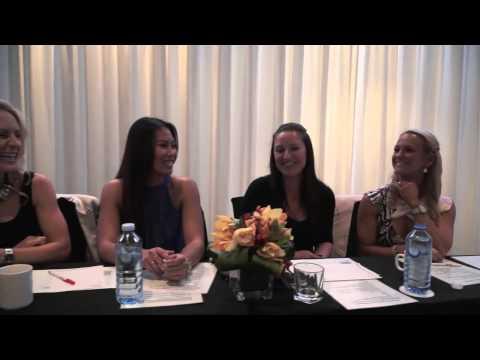 Bikini Models Inc. TV Episode #18 - Melbourne State Fit Bikini Model Extravaganza 2014