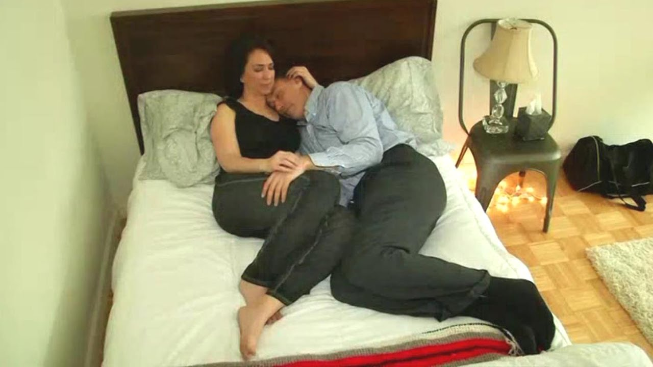 Female ejaculation porn stars