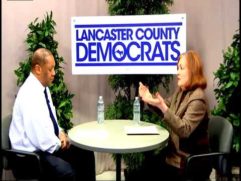 The Watchful Citizen with Bennie Shobe: Lincoln City Council