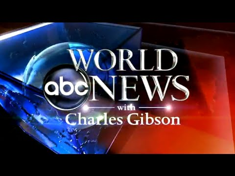 Watch D O G S Featured On Abc World News Youtube