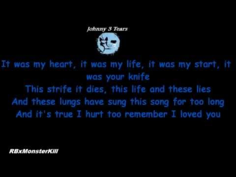 Angel Haze – Black Dahlia Lyrics | Genius Lyrics