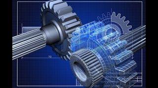 """Инженеры будущего! Компетенция """"Инженерный дизайн CAD"""""""