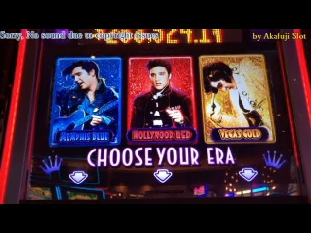 Casino Capital Of The East | Bitcoin Casino With No Deposit Bonus Slot Machine