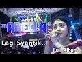 Download LAGI SYANTIK..FULL ALBUM ADELLA TERBARU 2018 LIVE BENDAR PATI