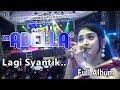 Spesial Lagi Syantik Full Album Adella Terbaru