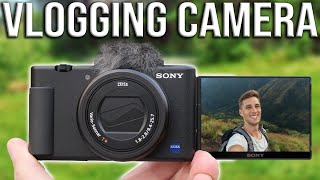Best Vlogging Cameras In 2021 | Which Camera Should You Buy?
