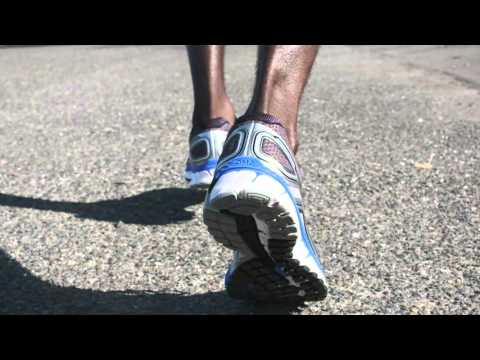 brooks-running-shoes-|-adrenaline-gts-16