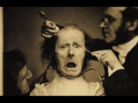 Scariest Ghost Stories  Legends TransAllegheny Lunatic Asylum  YouTube