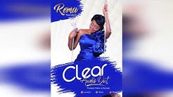 Clear by Rema Namakula (Official HD)