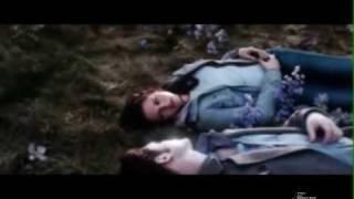 Twilight/Midnight Sun - Edward - In the Dark