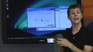 wireless range extender setup guide showcase ncix tech tips