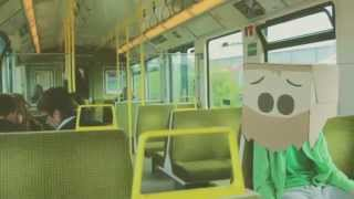Ciaran Lavery - Shame (Official Music Video) HD
