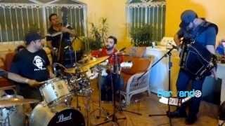 Codigo FN - Ya Me Tocaba Pistear (En Vivo Con Tololoche 2013)