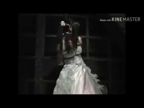 Japanese Bondage Walk Outdoor from YouTube · Duration:  3 minutes 11 seconds