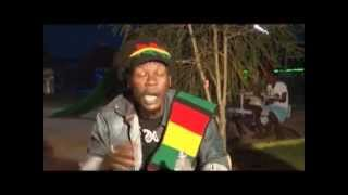 Maddox Sematimba Hits Back at his Critics