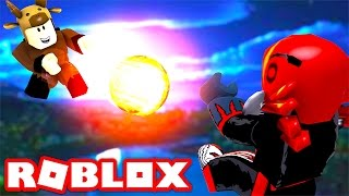 MAGIC WIZARD SPELL BATTLE IN ROBLOX! (Roblox Elemental Battleground)