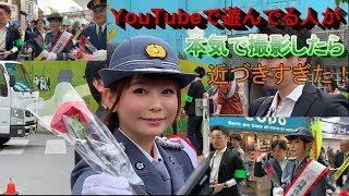 中川翔子 5月9日 中野駅イベント(本篇) 中川翔子 動画 22