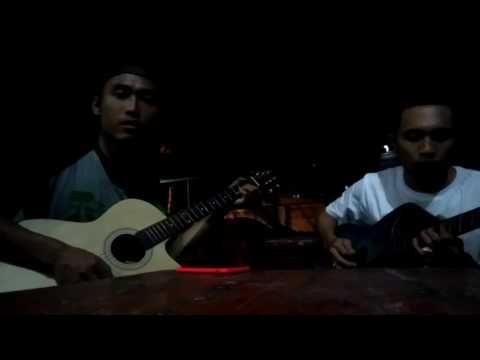 Wawan Salahok - Larahan - Cover Akustik