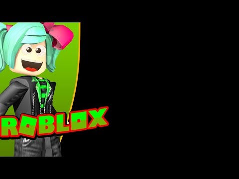 🔴Roblox Live🔴Innovation EVENT Games | SallyGreenGamer Geegee92