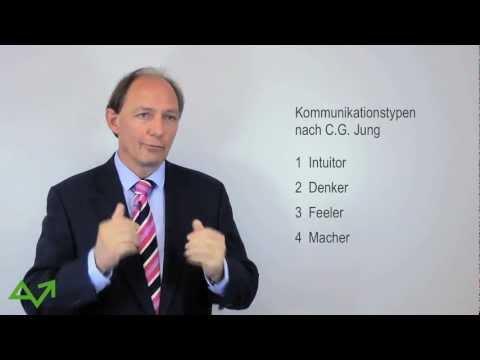 Verhandeln - Fünf wesentliche Hinweise aus der Praxis für erfolgreiche Verhandlungen