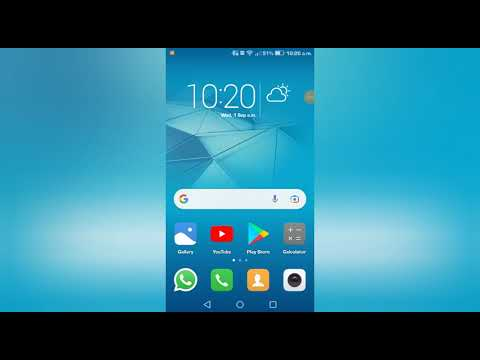 Download HOW TO INSTALL MINECRAFT/ 100 SAFE FOR YOUR PHONE|IN TAMIL|