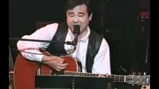 村下孝蔵さん素敵な曲をどうもありがとうございます。 m(__)m 鬱状態で...