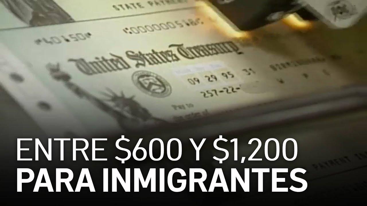 Cheque de Estmulo Golden State II: Llegan los pagos de California ...