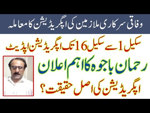 Download Rehman Bajwa latest update about Upgradation    @Neo Educational TV