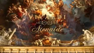"A. Vivaldi: ""Atenaide"" RV 702-B [Modo Antiquo - F.M. Sardelli]"