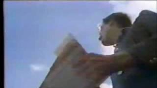 PABLO RUÍZ - Mi Corazón Se Fué (Excelente Sonido)