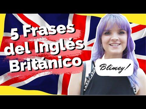 5-frases-en-inglÉs-britÁnico-que-debes-conocer-#inglesbritanico-🇬🇧