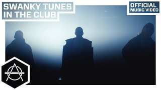 Swanky Tunes - In The Club