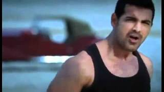 Khwabon Khwabon HD Full Video Song - Force (2011) + lyric full song