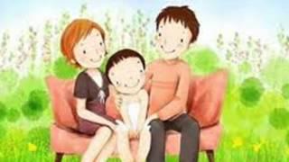 ครอบครัวเดียวกัน - [Flure]