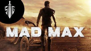 Mad Max Bölüm 9