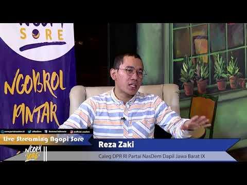 Perkembangan Politik Bagi Anak Muda Indonesia