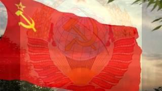 Union of Soviet Socialist Rep./Союз Советских Социалистических Республик«played by Myrrh Klimper´s»
