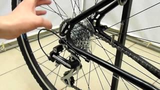 Обзор велосипеда Schwinn Searcher 3 2014(Актуальную цену и наличие этого велосипеда в магазине Veliki.com.ua вы можете проверить по этой ссылке: http://veliki.com...., 2014-04-07T07:43:39.000Z)