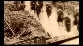 první světová válka   8   nové zbraně ve vzduchu