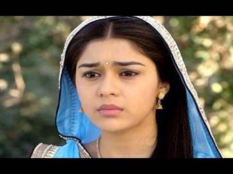 Ishq Ka Rang Safed || Latest update 14th March 2016 || Dhaani engrave Viplav's Name In Mahendi