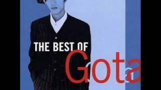 Gota Yashiki - Let